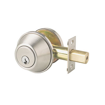 deadbolt-or-deadlatch