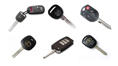 esl-work-with-most-type-of-car-keys