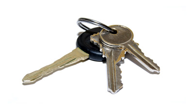 get-a-copy-of-your-most-important-keys