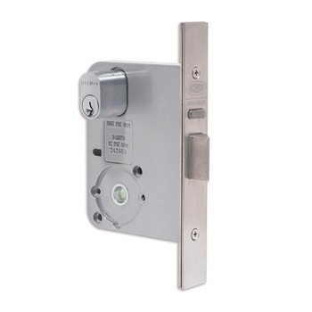 Lockwood 3570 Nightlatch mortice lock