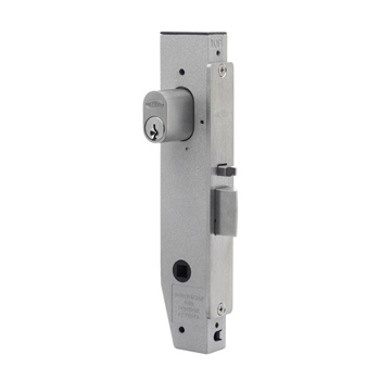 Lockwood short backset mortice lock