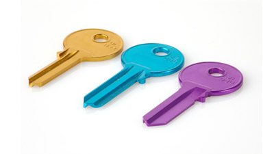 we-cut-keys-in-your-colour