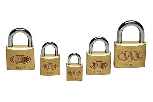 we-sell-padlocks