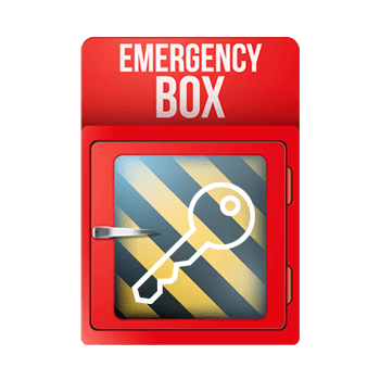 emergency-key-box