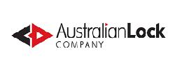 australian-lock-company