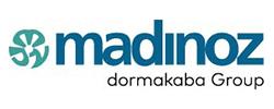 madeinoz