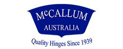 mccallum-australia
