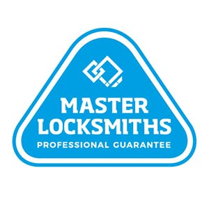 ESL are member of Master Locksmith Association