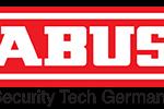 abus-logo.png