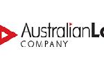 australian-lock-company.png