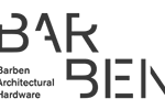 barben-architectural-australia.png
